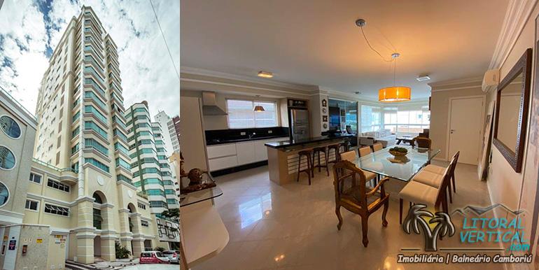 edificio-promenade-balneario-camboriu-qma3361-principal