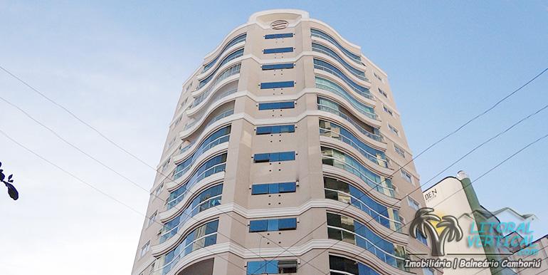 edificio-villa-foscari-balneario-camboriu-sqa3306-1