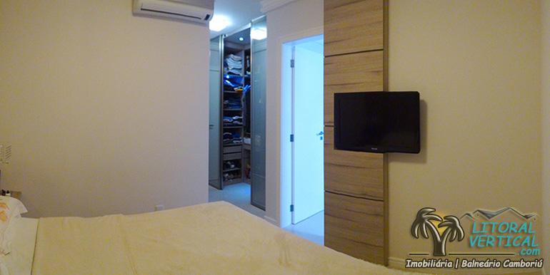 edificio-villa-foscari-balneario-camboriu-sqa3306-11