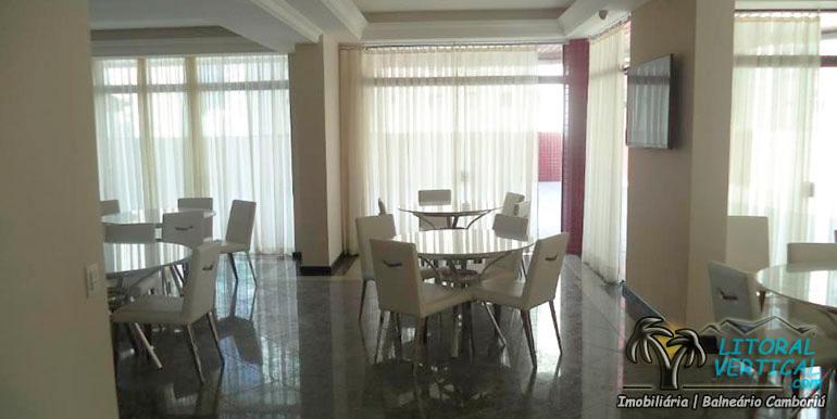 edificio-columbus-tower-balneario-camboriu-qma263-16