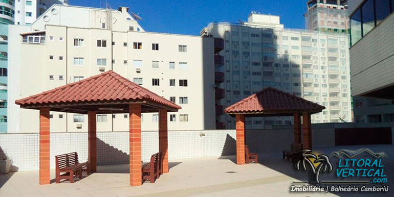 edificio-columbus-tower-balneario-camboriu-qma263-18