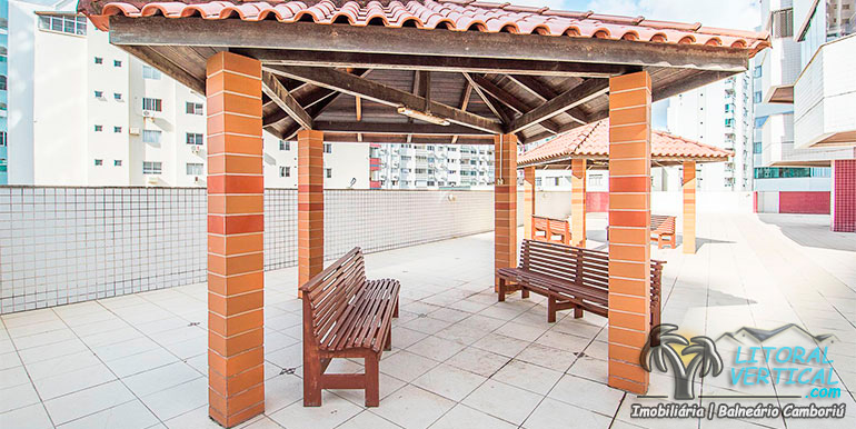 edificio-columbus-tower-balneario-camboriu-qma284-6