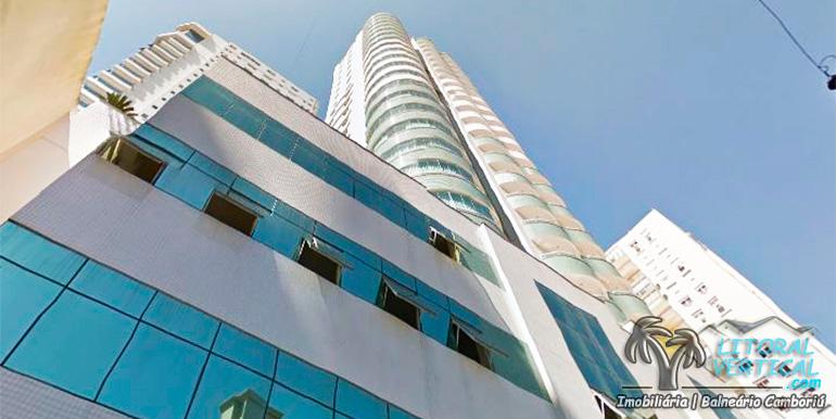 edificio-costa-del-mare-balneario-camboriu-qma428-1
