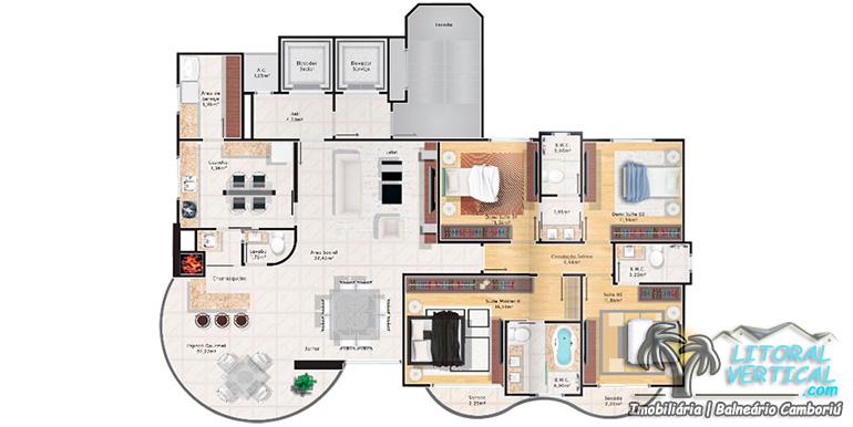 edificio-costa-del-mare-balneario-camboriu-qma428-13