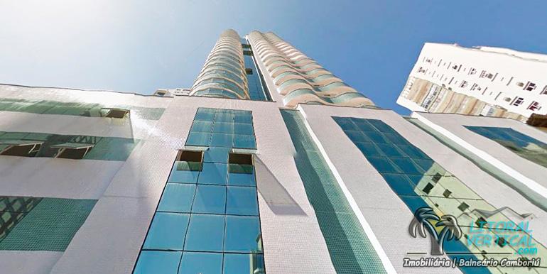 edificio-costa-del-mare-balneario-camboriu-qma428-14