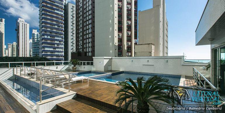 edificio-costa-del-mare-balneario-camboriu-qma428-18