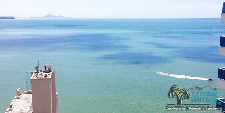 edificio-costa-del-mare-balneario-camboriu-qma428-4