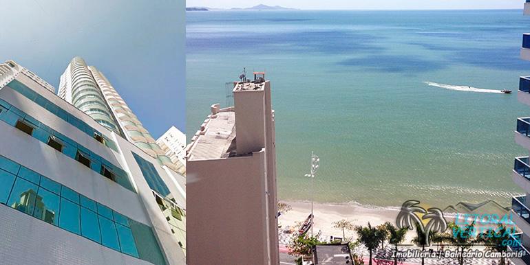edificio-costa-del-mare-balneario-camboriu-qma428-principal