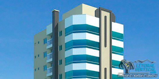 Edifício Cote D'Azur