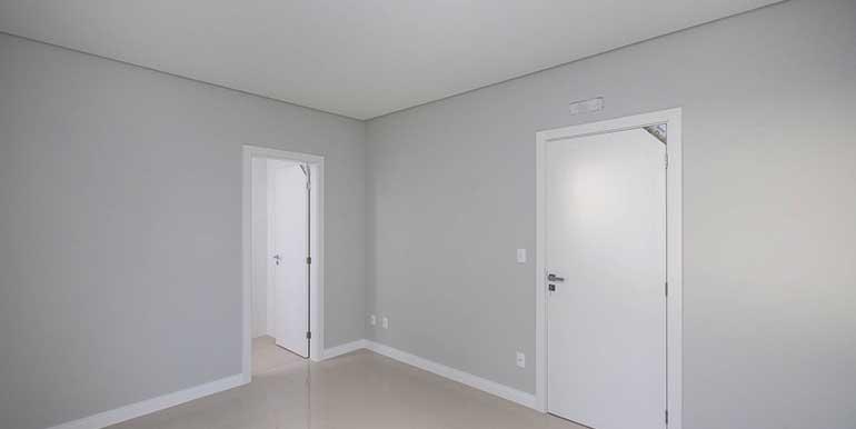 edificio-cote-dazur-balneario-camboriu-sqa295-11