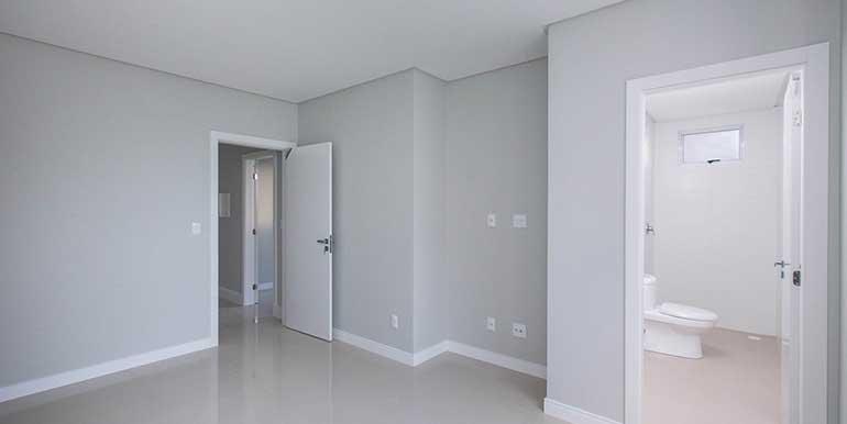 edificio-cote-dazur-balneario-camboriu-sqa295-15