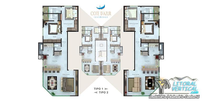 edificio-cote-dazur-balneario-camboriu-sqa295-2