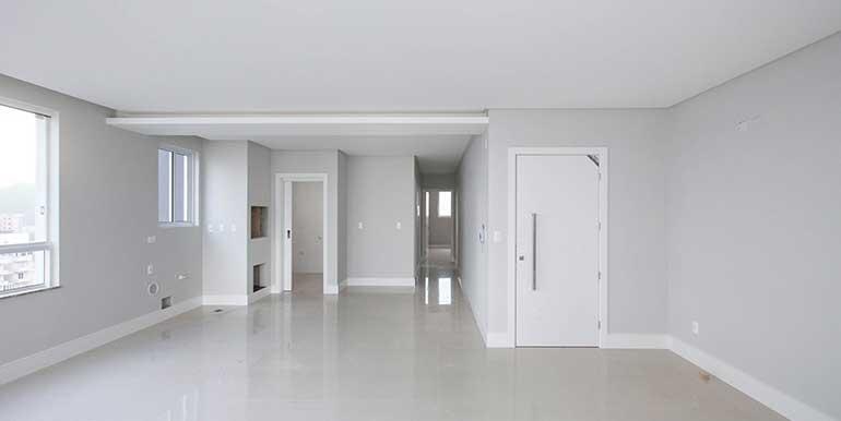 edificio-cote-dazur-balneario-camboriu-sqa295-3