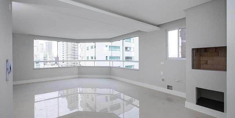 edificio-cote-dazur-balneario-camboriu-sqa295-4