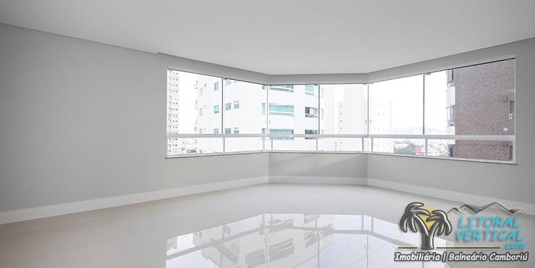 edificio-cote-dazur-balneario-camboriu-sqa295-6