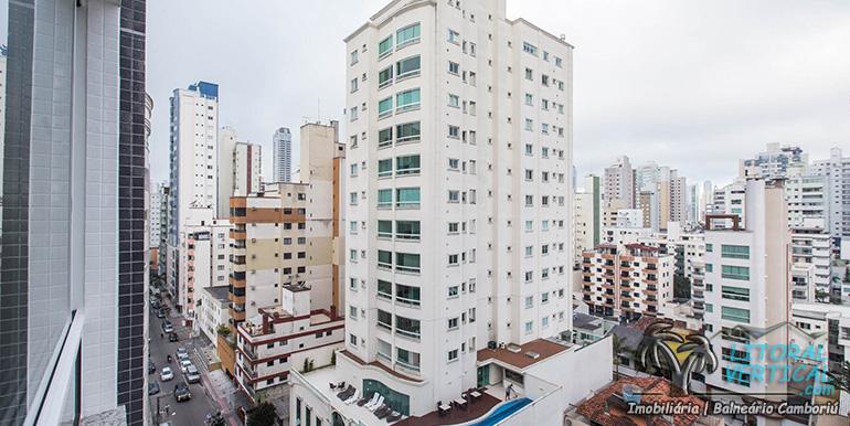 edificio-cote-dazur-balneario-camboriu-sqa295-7