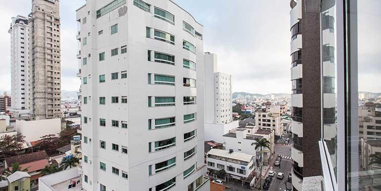 edificio-cote-dazur-balneario-camboriu-sqa295-8
