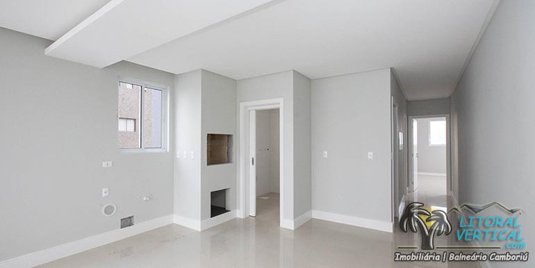 edificio-cote-dazur-balneario-camboriu-sqa295-9