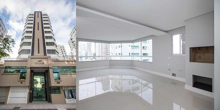 edificio-cote-dazur-balneario-camboriu-sqa295-principal