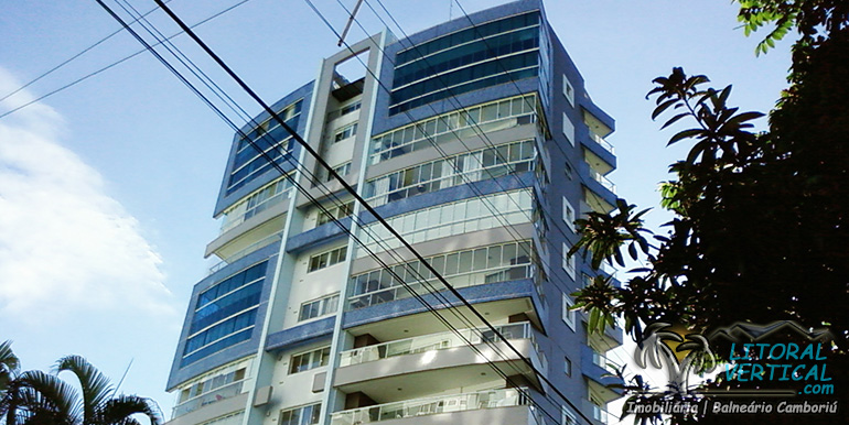 edificio-madison-square-balneario-camboriu-sqa2113-1