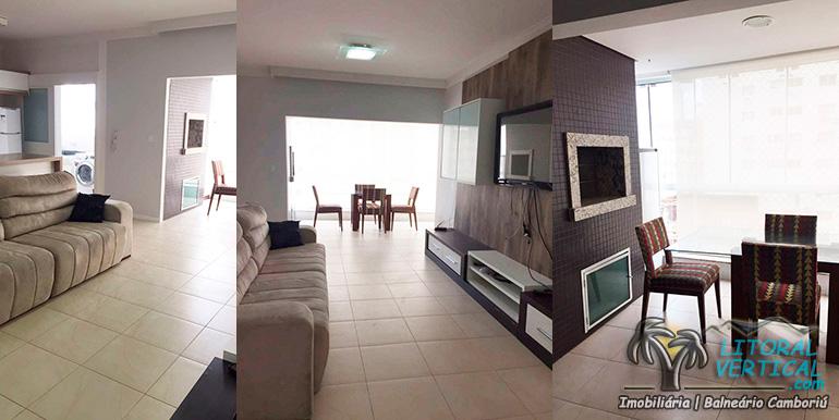 edificio-madison-square-balneario-camboriu-sqa2113-2