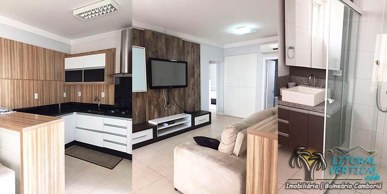 edificio-madison-square-balneario-camboriu-sqa2113-3