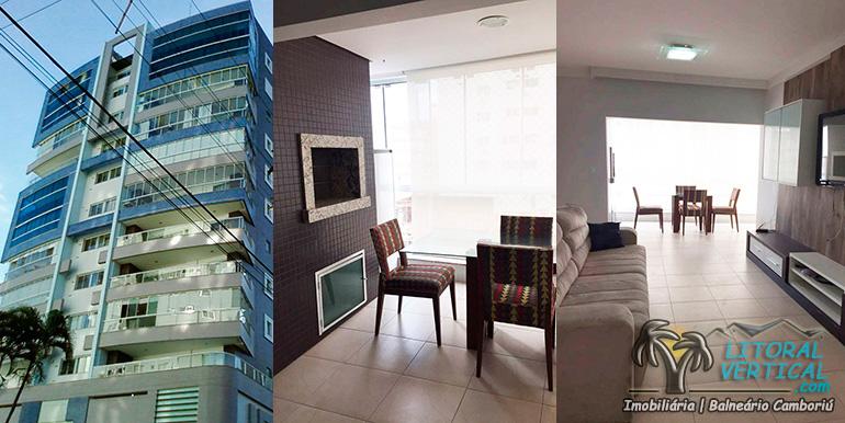 edificio-madison-square-balneario-camboriu-sqa2113-principal