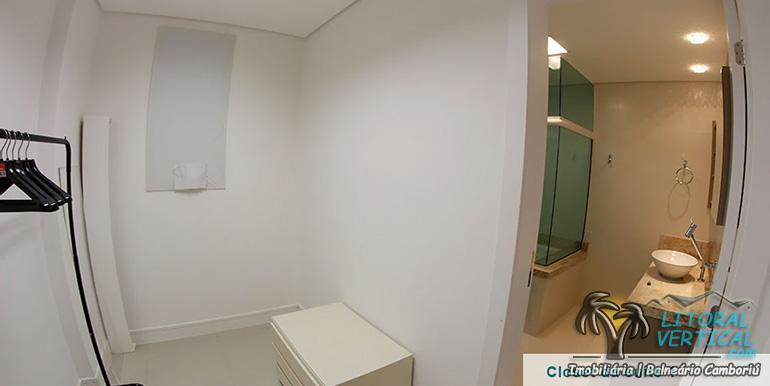 edificio-maison-san-lorenzo-balneario-camboriu-sqa3315-10
