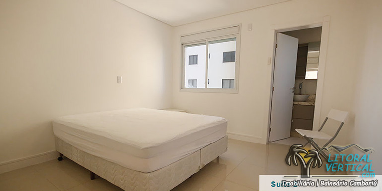 edificio-maison-san-lorenzo-balneario-camboriu-sqa3315-11