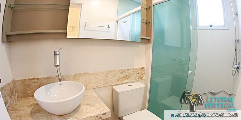edificio-maison-san-lorenzo-balneario-camboriu-sqa3315-12