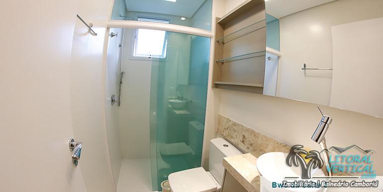 edificio-maison-san-lorenzo-balneario-camboriu-sqa3315-14