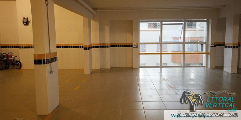 edificio-maison-san-lorenzo-balneario-camboriu-sqa3315-17