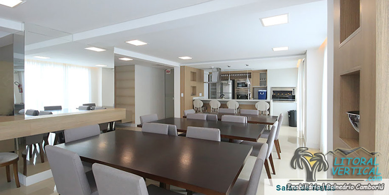 edificio-maison-san-lorenzo-balneario-camboriu-sqa3315-18