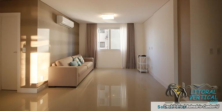 edificio-maison-san-lorenzo-balneario-camboriu-sqa3315-4