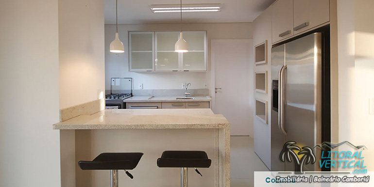 edificio-maison-san-lorenzo-balneario-camboriu-sqa3315-6