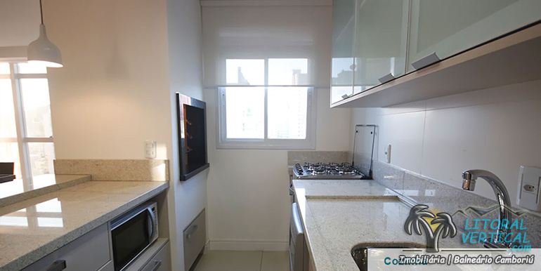 edificio-maison-san-lorenzo-balneario-camboriu-sqa3315-7
