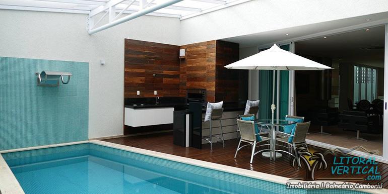 casa-condomínio-villa-rica-balneario-camboriu-baca401-10