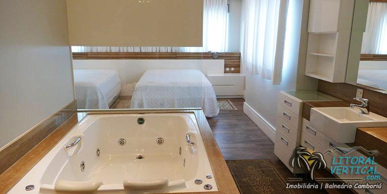 casa-condomínio-villa-rica-balneario-camboriu-baca401-11