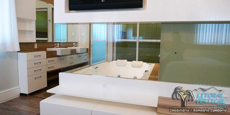 casa-condomínio-villa-rica-balneario-camboriu-baca401-12
