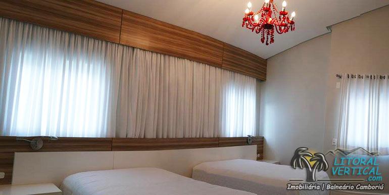 casa-condomínio-villa-rica-balneario-camboriu-baca401-13