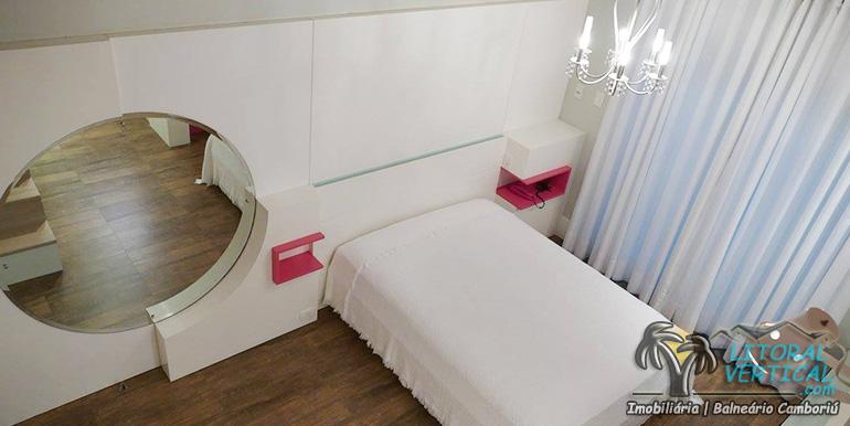 casa-condomínio-villa-rica-balneario-camboriu-baca401-14