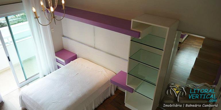 casa-condomínio-villa-rica-balneario-camboriu-baca401-16