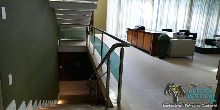 casa-condomínio-villa-rica-balneario-camboriu-baca401-17