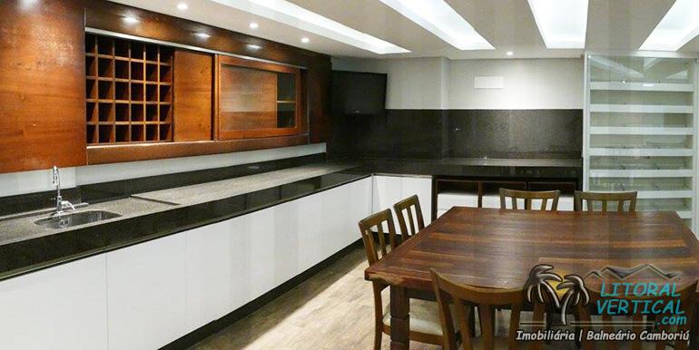 casa-condomínio-villa-rica-balneario-camboriu-baca401-18