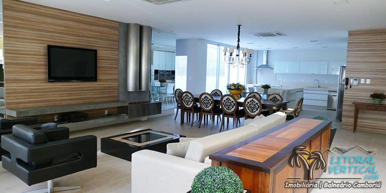 casa-condomínio-villa-rica-balneario-camboriu-baca401-3