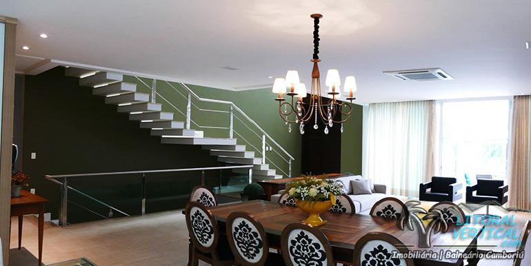casa-condomínio-villa-rica-balneario-camboriu-baca401-5