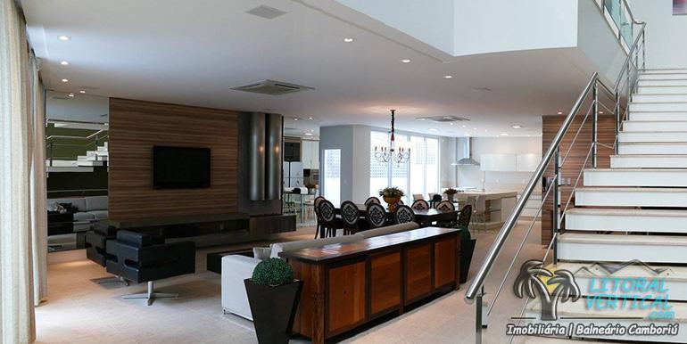 casa-condomínio-villa-rica-balneario-camboriu-baca401-6