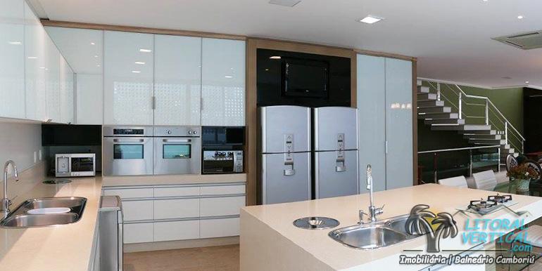 casa-condomínio-villa-rica-balneario-camboriu-baca401-8
