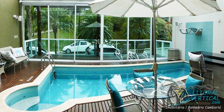 casa-condomínio-villa-rica-balneario-camboriu-baca401-9