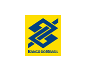 Financiamento Imobiliário em Balneário Camboriú Banco do Brasil